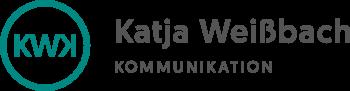 Katja Weißbach Kommunikation